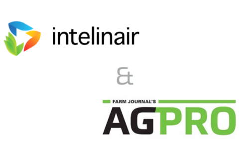 FJ AgTech Expo: Aerial Imaging Getting Easier