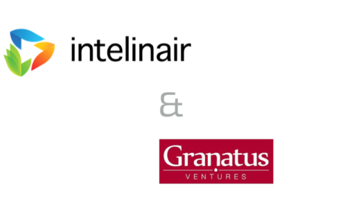 Granatus Ventures Makes Investment in Intelinair