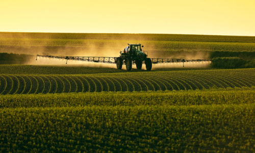 Farming Smarter – Success Stories from the Field