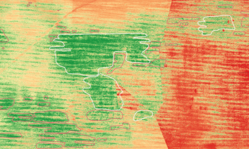 Machine Learning in Agriculture