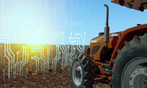 Big AI conference hosts first-ever agricultural challenge