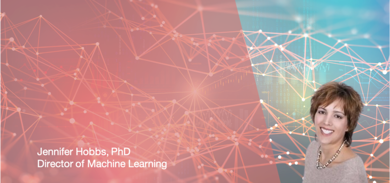 IntelinAir Director of Machine Learning To Present at AAAI 2021 and Oregon State University Physics Colloquia