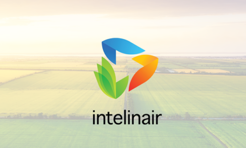 Intelinair Reports Record 2020 Revenue Growth Proving Value of Enhanced AGMRI Features