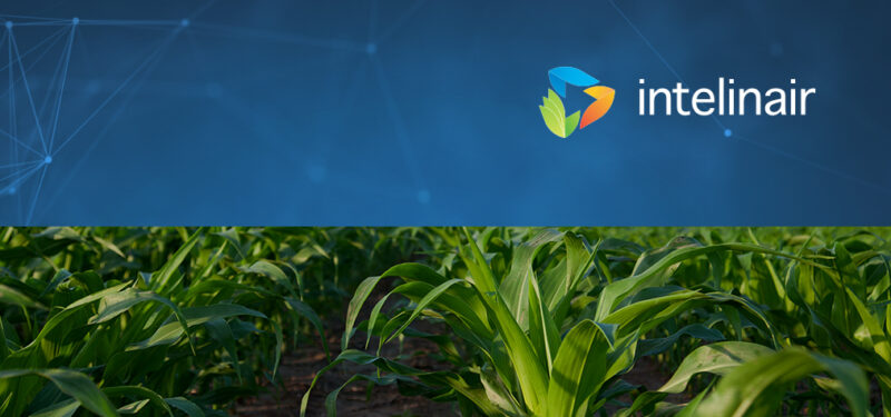 IntelinAir, Inc. Welcomes Director of Product Marketing