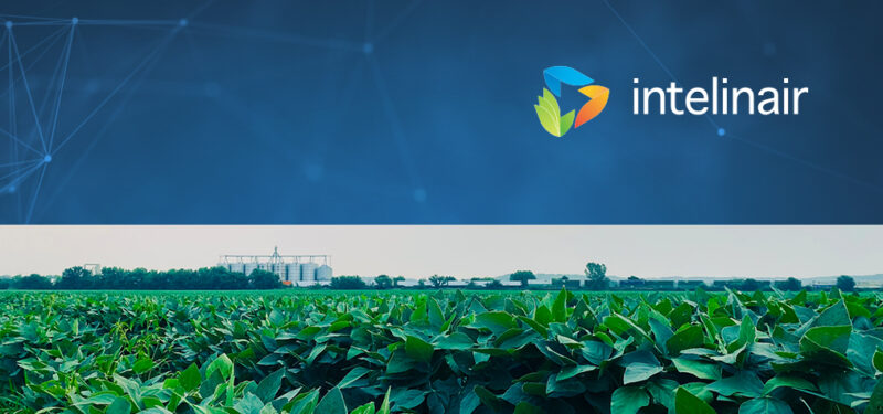 Case Study: Tiling with Crop Intelligence